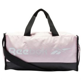 Reebok Τσάντα γυμναστηρίου